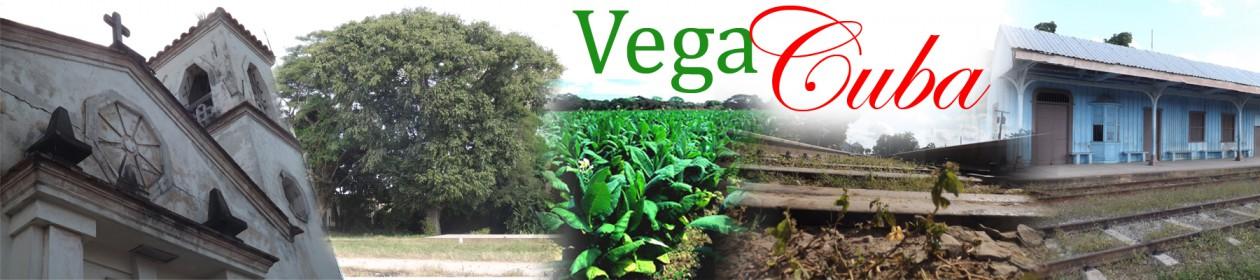 Vega Cuba
